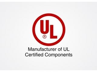UL 認證